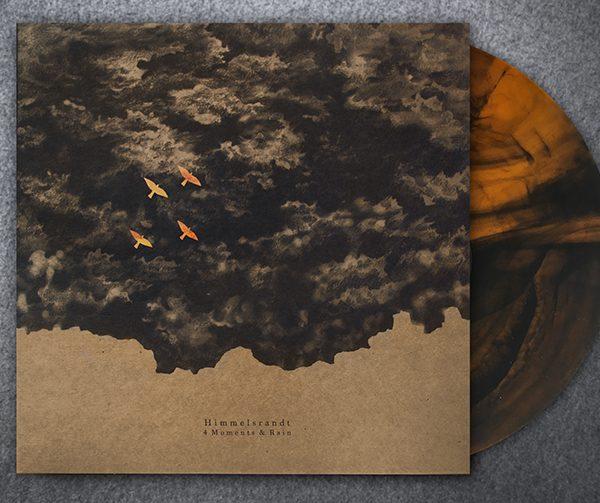 HR4 – Vinyl Front 01