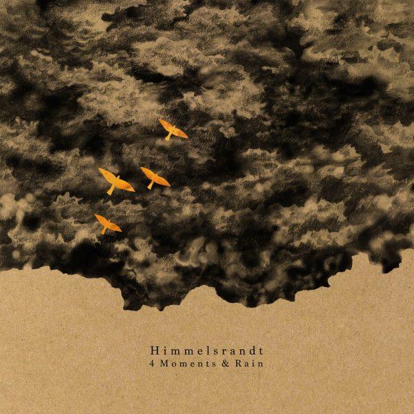 Himmelsrandt – 4Moments&Rain Cover