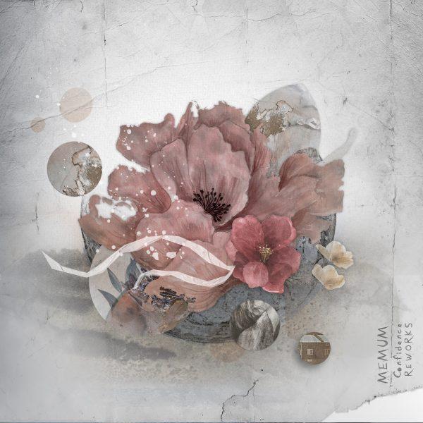 Memum-Reworks-Onlinecover