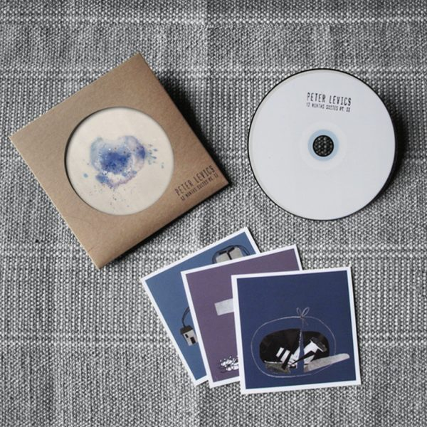 PL-Winter-Productshot-small
